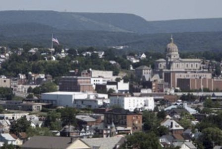 Altoona Comprehensive Plan
