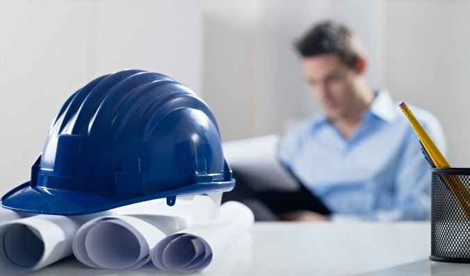 Planning & Engineering Firms