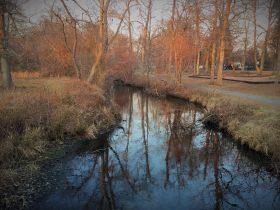 Camden County Trail Planning