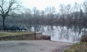 Norristown Riverfront