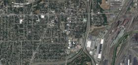 MetroHealth Housing Study